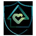 GIO Mobile Logo